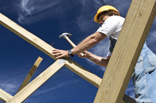 Domestic Builders Wetherby | Builders Leeds | Commercial Builders West Yorkshire